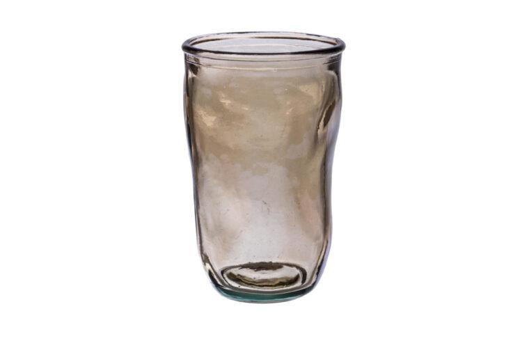 verre soufflés