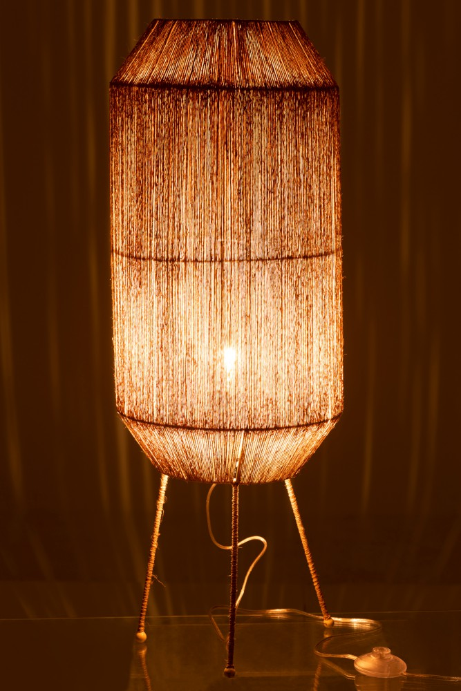 lampe dantya