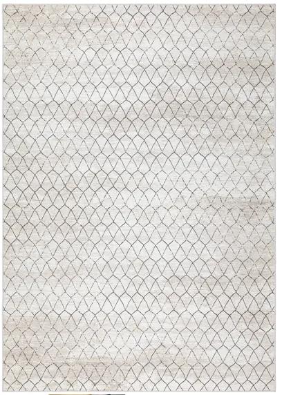 Terra Tiles