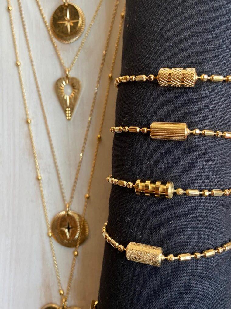 Bracelets significations