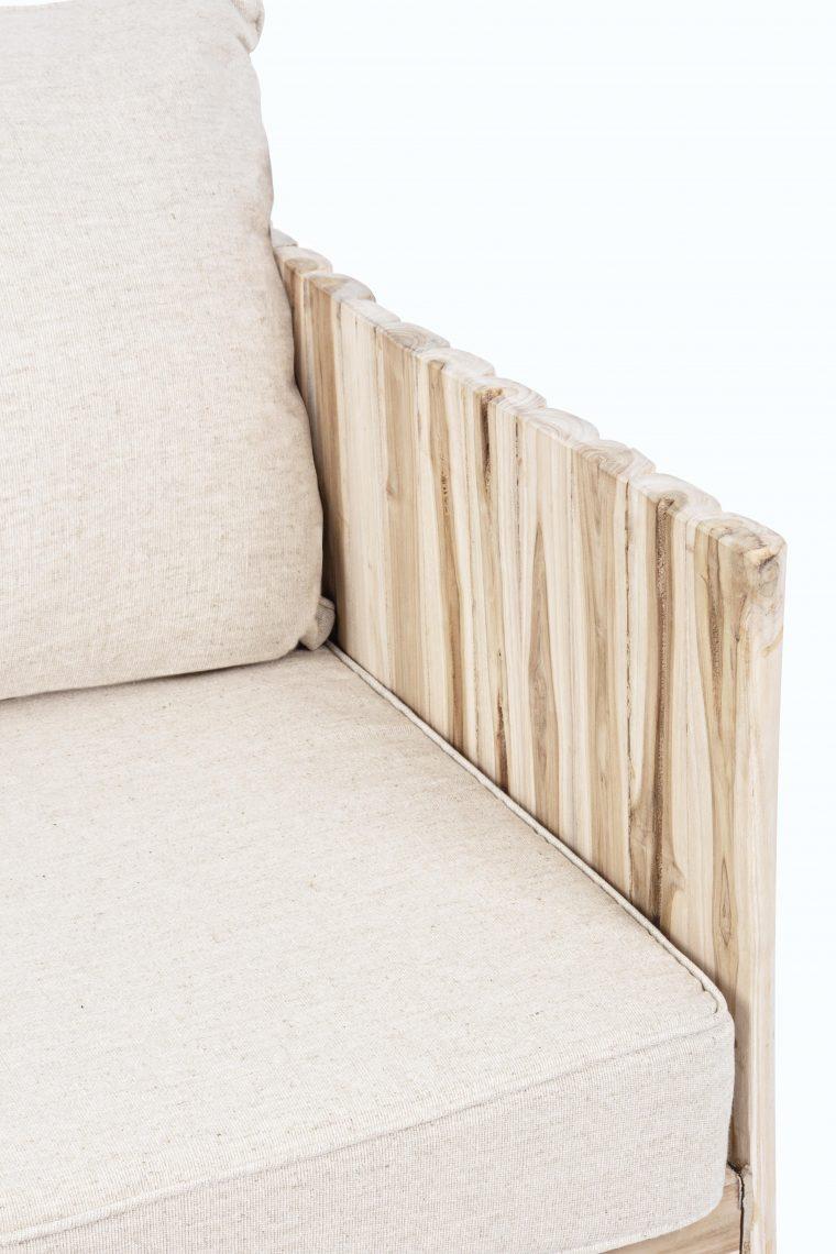 fauteuil mahel