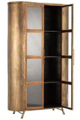 armoire fer