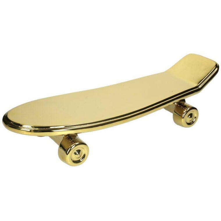 skate gold