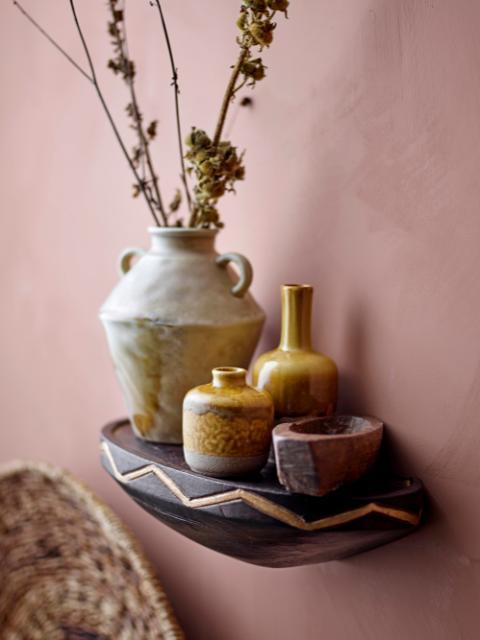 Vase Ines