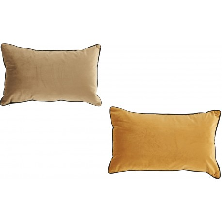 coussin countra