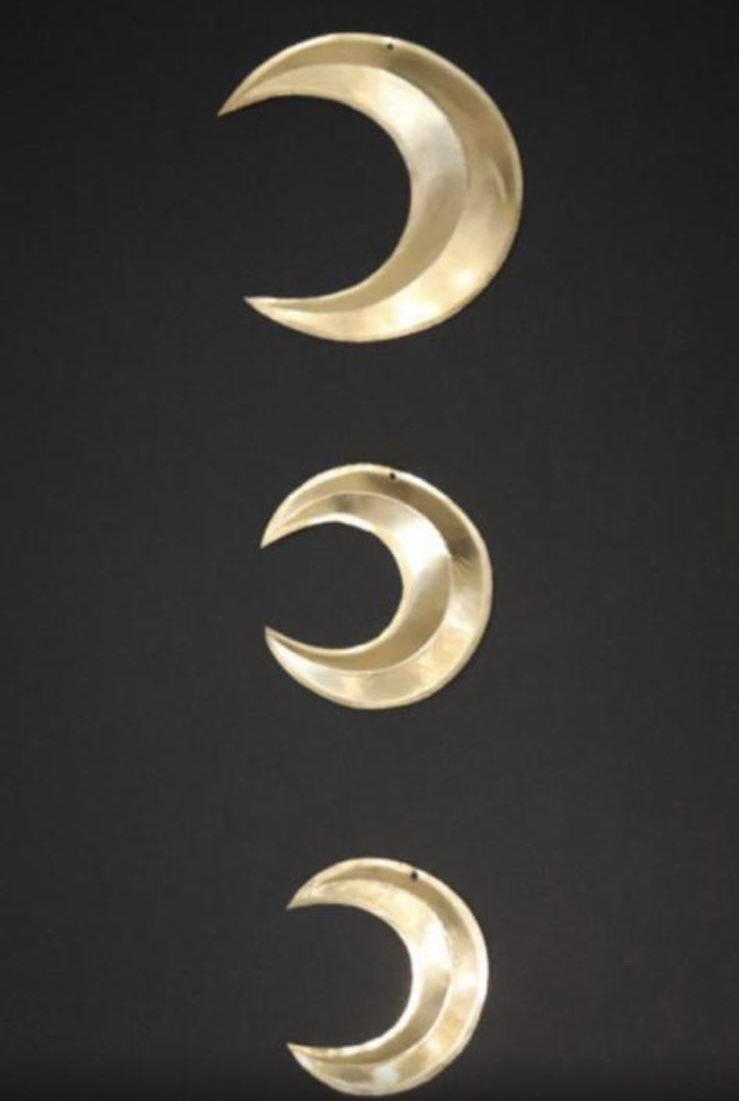 lune Maroc
