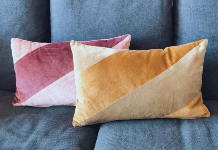 coussin moutra