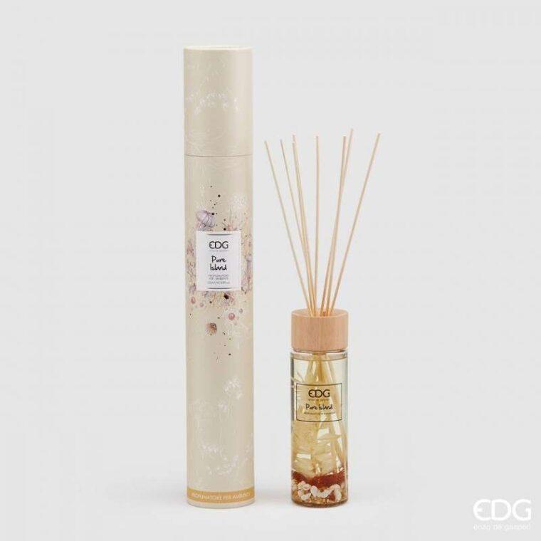 diffuseurs de parfum
