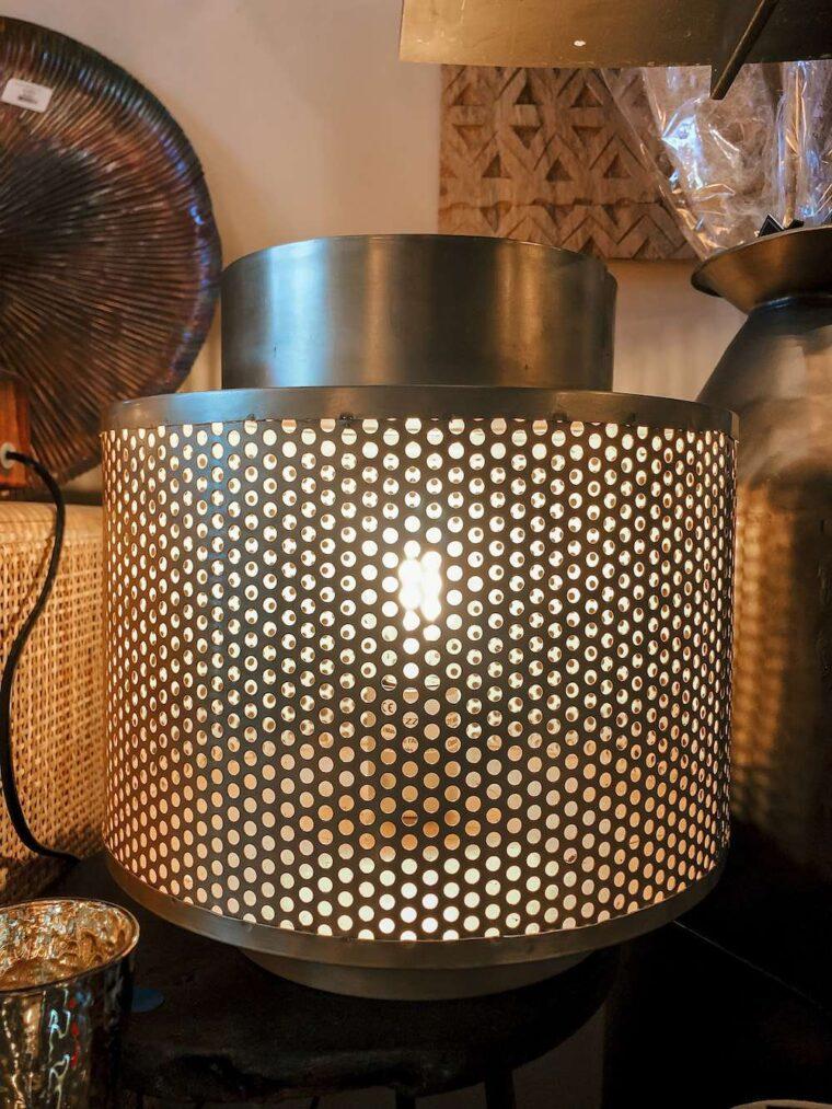 lampe keria