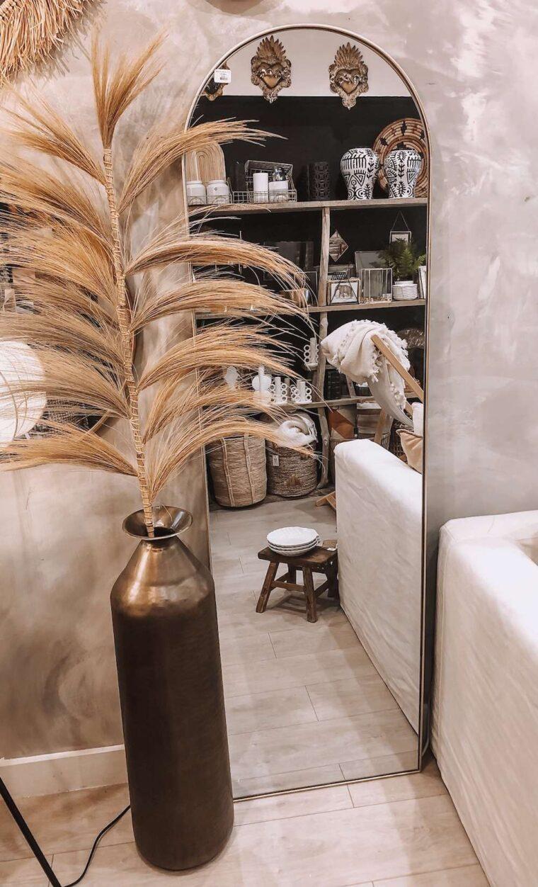 miroir archy